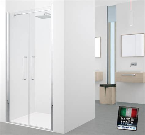 prezzo box doccia novellini stunning box doccia novellini prezzi contemporary acomo