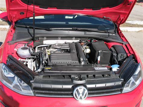 volkswagen golf engine file vw golf 7 engine jpg
