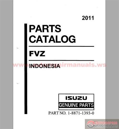 free download parts manuals 2006 isuzu i series electronic toll collection isuzu rodeo wiring diagrams isuzu free engine image for user manual download
