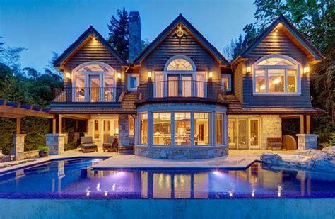 really nice big houses pretty houses estherxie