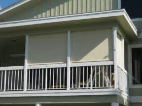 screen for balcony awning articles news information