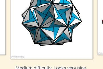 Origami World - origami world for ios learn paper iphone apps finder