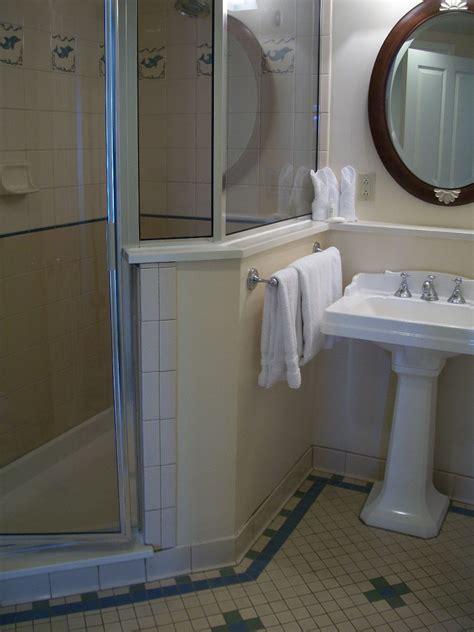 review   disneys beach club  bedroom dvc villa