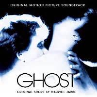chanson du film ghost unchained melody ghost la bo musique de maurice jarre soundtrack