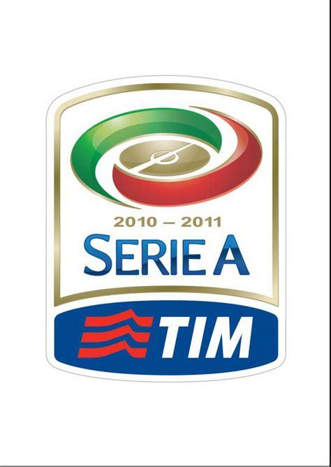 Calendario Serie A Lazio Calendario Serie A 2010 2011 Ecco Tutte Le Giornate