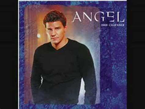theme song violetta lyrics angel theme the sanctuary darling violetta full song
