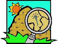 Phone Search Engines Search Engines And Phone Books Business Research Launch Pad
