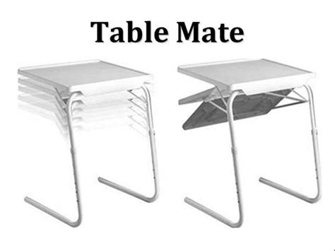 buy table mate india table mate buy today adjustable multi purpose table