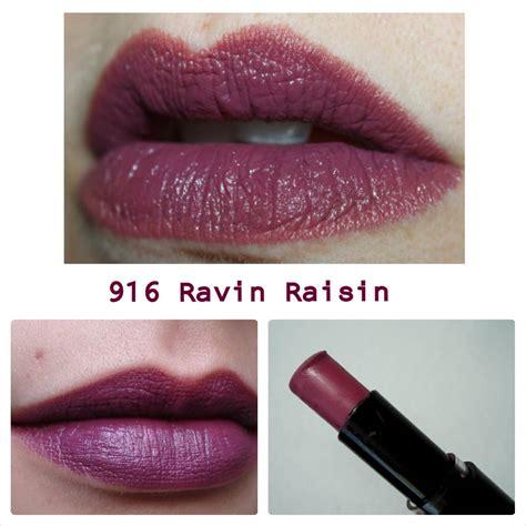 N Megalast Ravin Raisin jual n megalast lip color ravin raisin branded