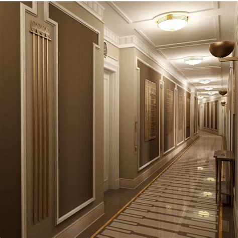 E Floor Plans image gallery nisbetiye on