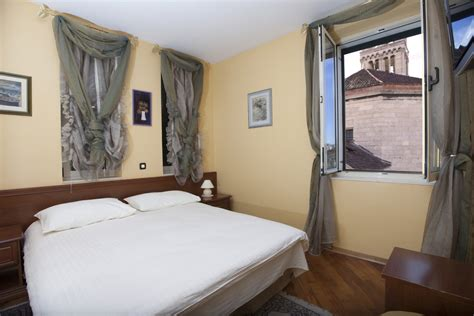best place to stay in split 7 best places to stay in split kimkim
