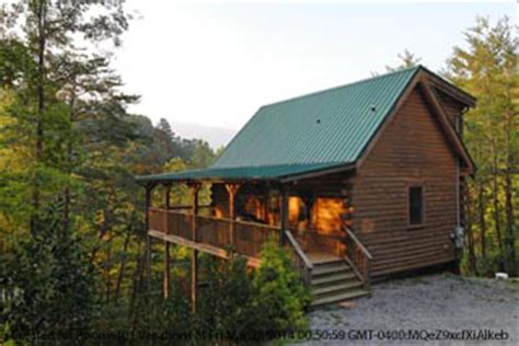 Cheap Smoky Mountain Cabins by 179 Gatlinburg 3 Day Thanksgiving Vacation 2 Bedroom Cabin