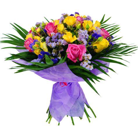 imagenes de rosas sorprendentes ramo de flores naturaleza viva a domicilio con flores4you