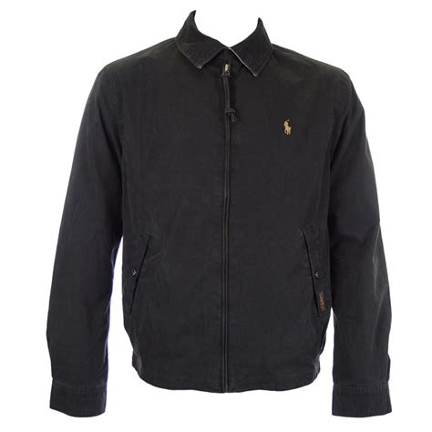polo jacket layout polo ralph lauren jacke jackets view all polo ralph