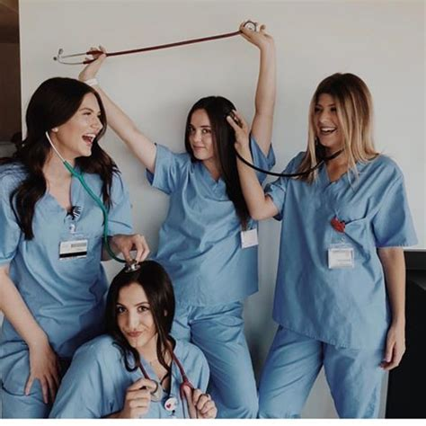 nursing programs for working adults nurses working together can impact on the health care
