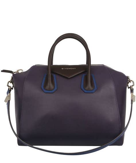 Givenchy Antigona 2 Tones 5713 17 best images about givenchy on two tones bags and satchel bag