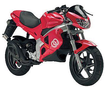 Mit Autoführerschein 50ccm Motorrad Fahren by Motorrad 228 Hnliches Gef 228 Hrt Dass Mit Dem