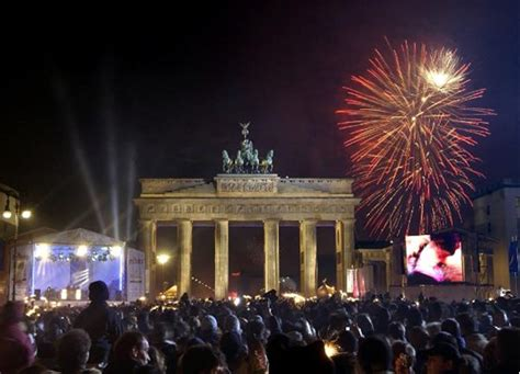 new year in germany where to go 28 images 10 german