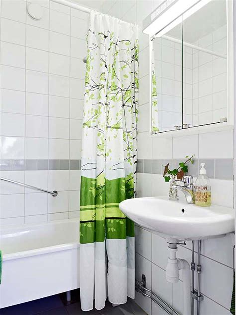 small apartment bathroom ideas brilliant small apartment bathroom ideas with green mosaic