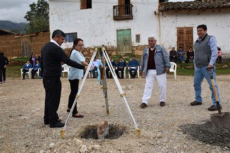 noticias de municipalidad de cajabamba 2016 muni 3 cajabamba peru noticias de cajabamba iii
