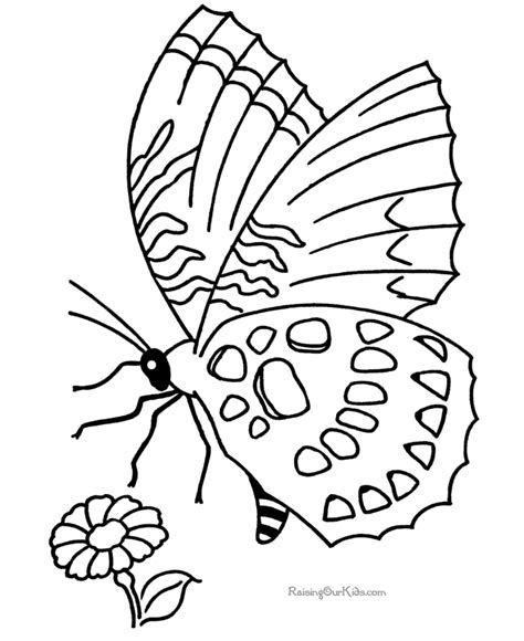Printable Butterfly Coloring Picture Butterfly Princess Coloring Pages Free Coloring Sheets