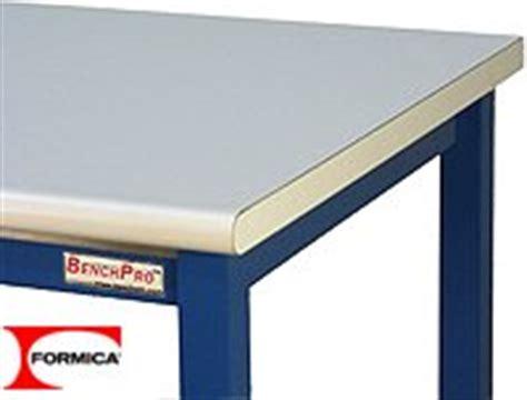 kennedy work bench benchpro kf2424 kennedy heavy duty steel garage work bench with laminate top 6600 lbs
