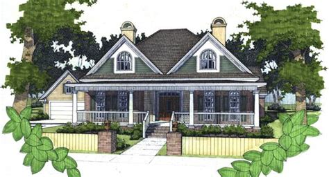sims 3 house ideas sims 3 house designs memes
