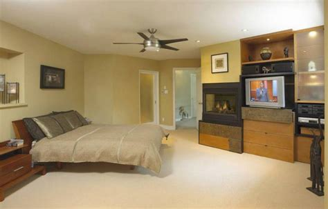 master bedroom remodel home interior renovation ideas gallery pioneer craftsmen