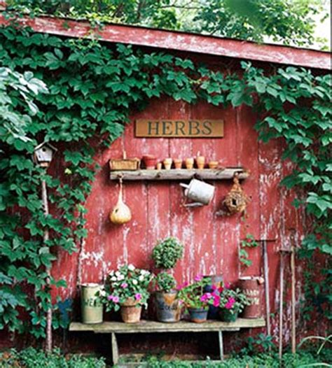 backyard decor pinterest creative handmade garden decorations 20 recycling ideas