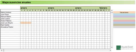 calculo de prima vacacional en mexico 2016 calculadora de vacaciones 2016 calculadora de vacaciones