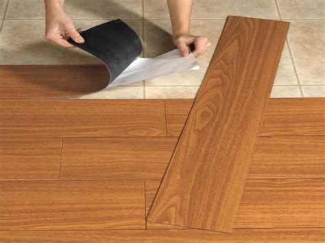 types of flooring 18 different types of flooring materials