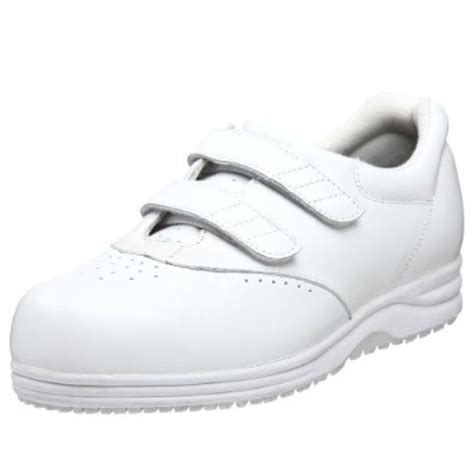 comfortable shoes for hospital workers best shoes for standing all day healthcare online
