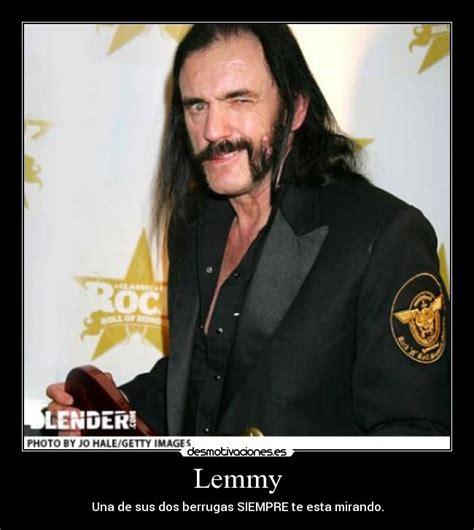 Lemmy Meme - lemmy meme 28 images image gallery lemmy meme lemmy