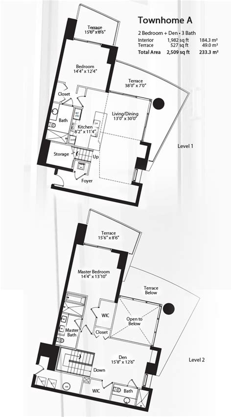 900 biscayne floor plans deprecated mysql connect the mysql extension is