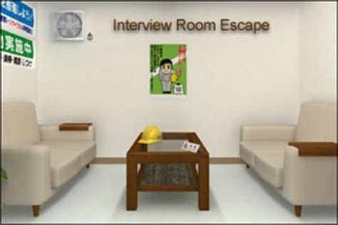 Back Room Interviews by Pics For Gt Room Design