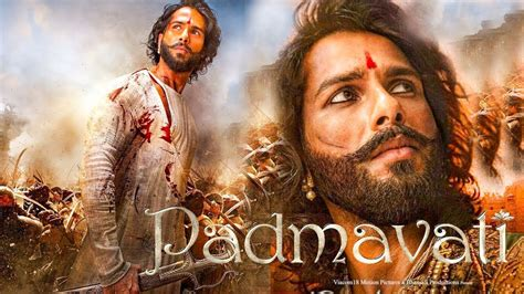 film india padmavati padmavati 2017 hindi official trailer 1080p hd download