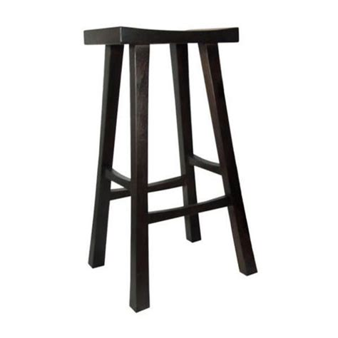 Yee Bar Stools by 25 Best Taziki S Furniture Images On Bar