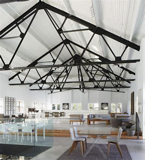 60 best architecture truss images on pinterest arquitetura house design and architectural