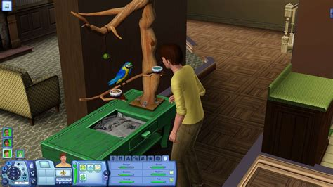 dog house torrent the sims 3 pets pc torrents games