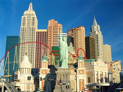 Find In New York Mvdc Las Vegas Discounts For Hotels And Shows