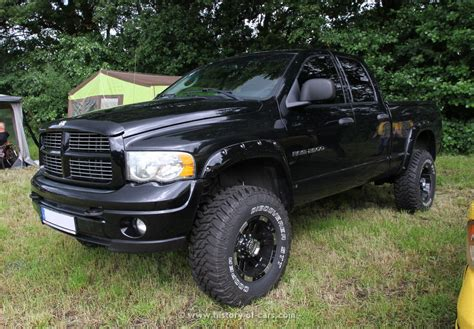 Dodge Ram Bed by Dodge Ram Shortbed Dually Bed For Sale Autos Post
