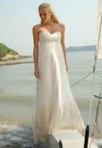 casual beach wedding dresswedwebtalks wedwebtalks