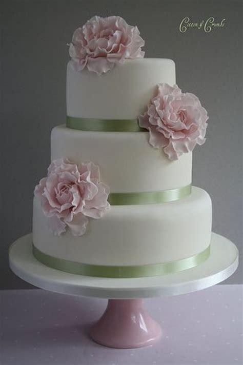 Dummy Cake dummy cakes fondant cakecentral