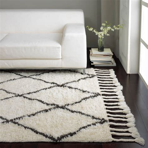 rugs usa return policy 100 area rugs usa roselawnlutheran modern gray rug roselawnlutheran and farmhouse area