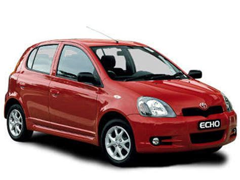 toyota usa price list toyota echo for sale price list in the philippines