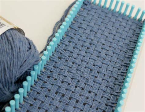 yarn for loom knitting yarn loom crafts