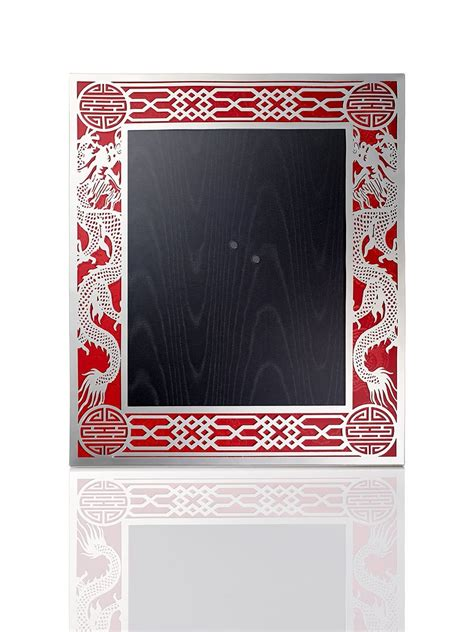 in frame 8r filigree photo frame