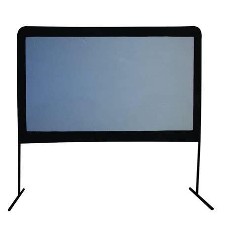 Fixed Frame Tripod Screen Projector Layar Proyektor 70 projector screen 組圖 影片 的最新詳盡資料 必看 www go2tutor