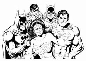 pin printable superman batman birthday car invitations