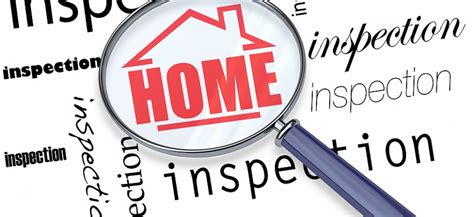 average cost of a home inspection in las vegas home